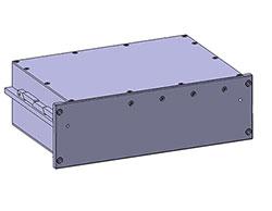 Projects Electromechanics
